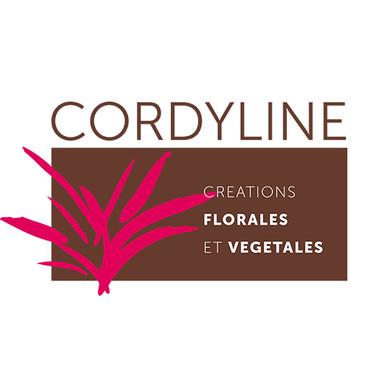 Cordyline