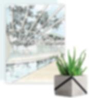 plan_dessin_croquis_jardin
