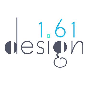 1.61 design