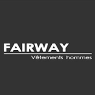 Boutique Fairway