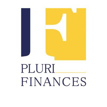 Pluri finance
