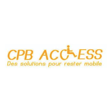 CPB access