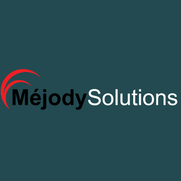 Mejody Solutions
