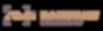 SiRanshaw-RGB-L-01.png