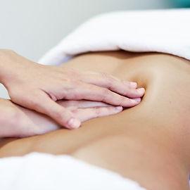 massagem_modeladora.jpg