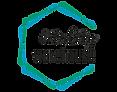 Logo Vitality Warehouse