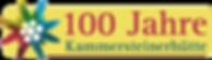100-jahre-kammerstein-logo.png