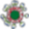 logo_uz_rgb_72dpi durchsichtig.png