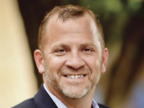 A Q&A with Barak Hermann, Chairman of the Owings Mills Corporate Roundtable