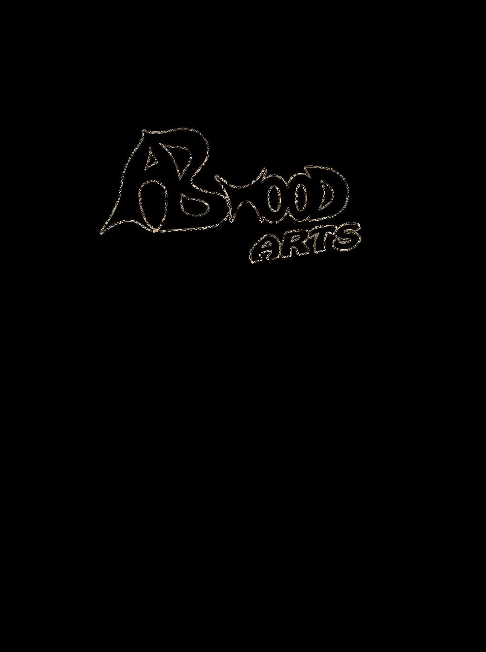 visable logo2.png