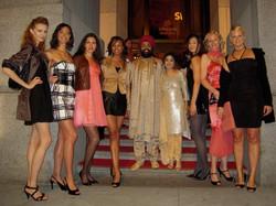 Sikh at entrance.jpg