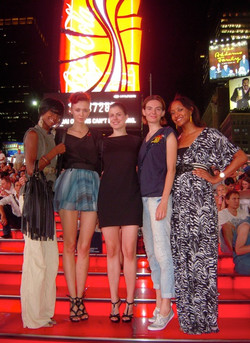 Times Square 5.jpg