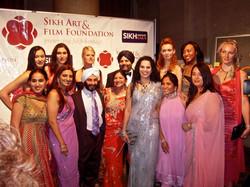 Sikh with women.jpg