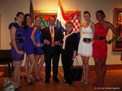 Consul of Croatia.jpg