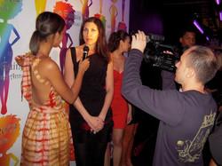 Jackie Interview.jpg