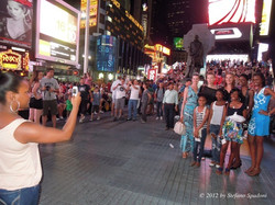 Times Square pictures 1.jpg