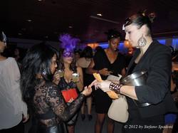 Fundraiser_Masquerade Ball raffle tickets.jpg