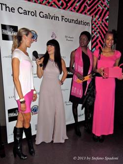 Bright Pink interview.jpg