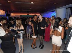 Fundraiser_Masquerade Ball.jpg