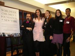 Worldwide Children Foundation 2.jpg