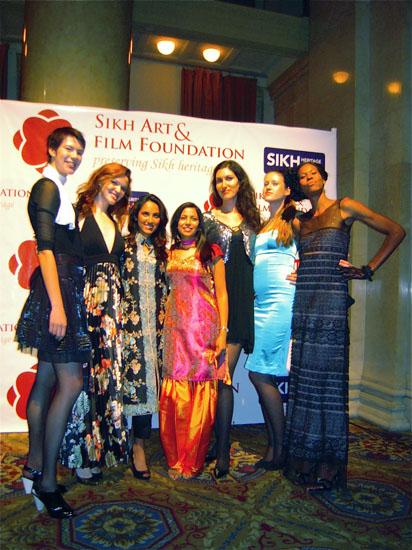 SIKH HERITAGE AWARDS GALA 2008.jpg
