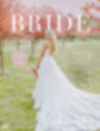 bride-cover-finalists-131646-822.jpg