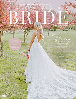 bride-cover-finalists-131646-822.jpg