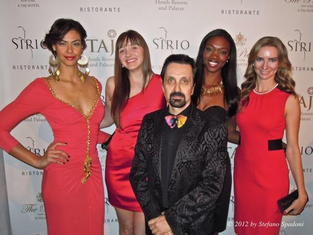 Sirio opening and Stefano.jpg