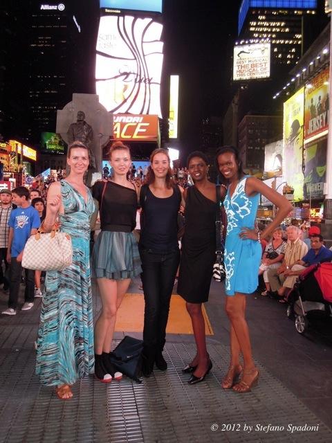 Times Square Holland.jpg