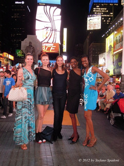 Times Square Holland.jpg