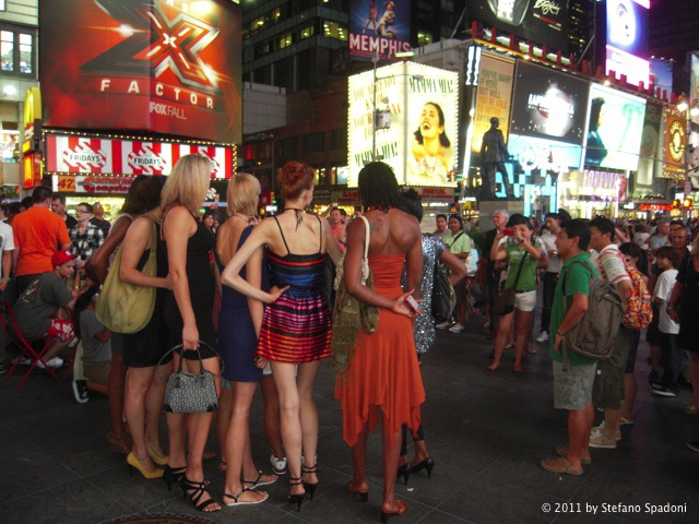 TOW Times Square.jpg