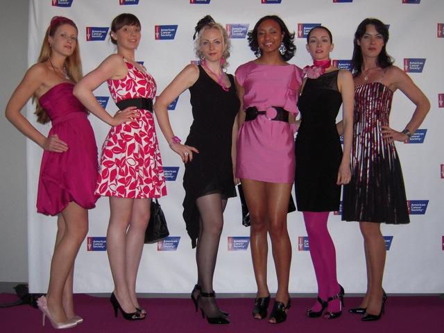 Pink & Black Tie Gala.jpg