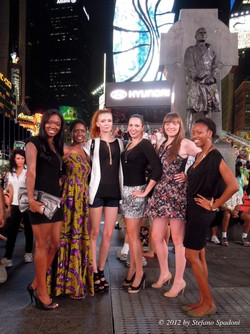 Times Square1.jpg