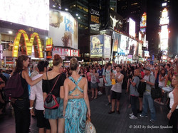 Times Square Picture 2.jpg