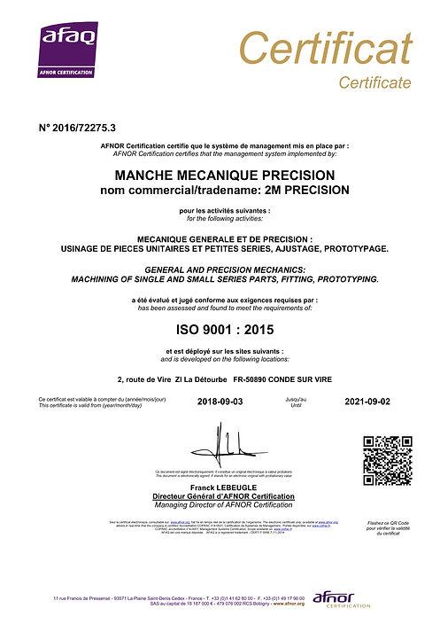 Certificat ISO 9001 du 03-09-2018_01.jpg