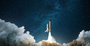 Altcoins To The Moon, As Bitcoin Halving Approaches: Is This Time Different?