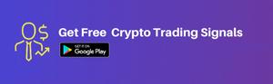 Free Crypto Trading Signals