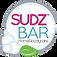 sudsbar_logo.png