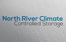 North River Logo.jpg