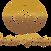 sarah logo small.png