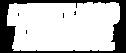 Limitless-Leader-Logo-smallest.png