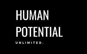 HUMAN%20POTENTIAL%20LOGO%201%20left_edit