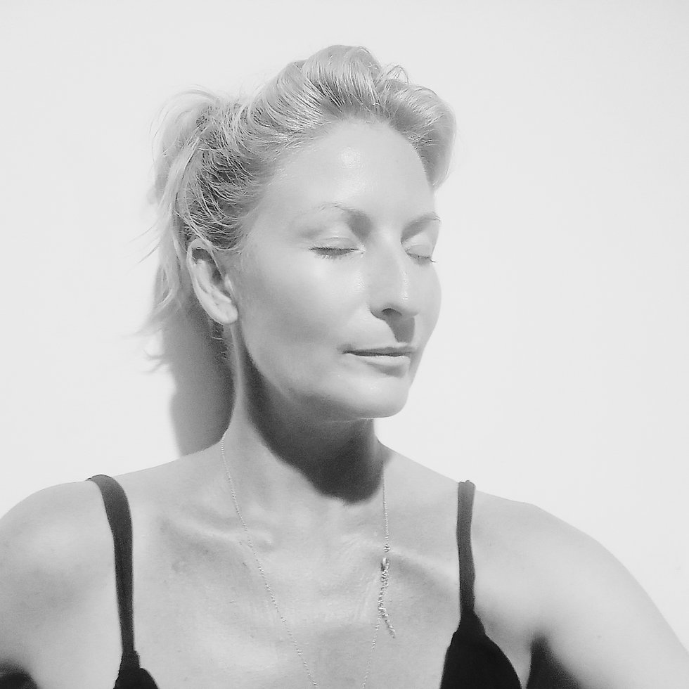 Heidi Shannon Australia's Top Mental Health Coach and Therapist