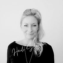 Heidi%20Shannon%20Coach%20_edited.jpg