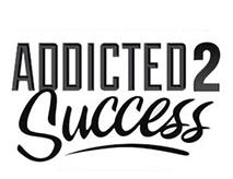 addited-2-success-logo.png