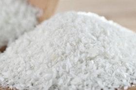 Coconut Flour per 100g