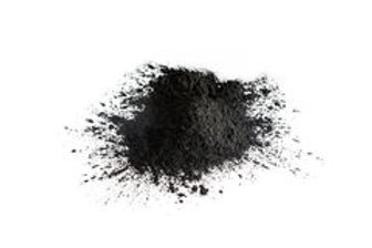 Activated Charcoal Powder 100g