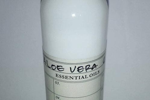 Aloe Vera Gel by Bali Radiance 100ml