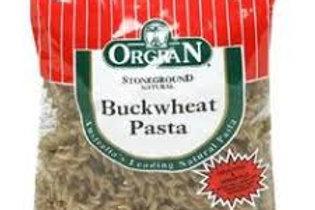 GF Buckwheat Spiral Pasta 250g