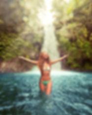 bali waterfall.jpg